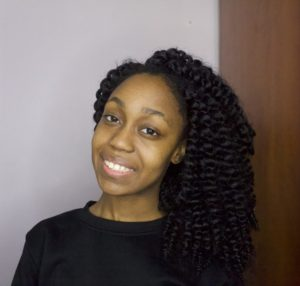 havenna mambo twist natural hairstyles