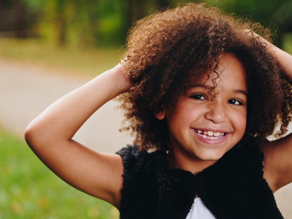 This image has an empty alt attribute; its file name is black-child-1024x768.jpeg